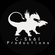 C-Skal Productions